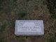 Charles Ray Craig