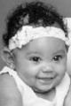 Profile photo:  Nevaeh Rose Marie Benson