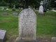 Sarah <I>Hollenbeck</I> Stone