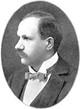 Profile photo:  Charles G. Adams