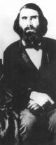 Capt Henry Madison Smith