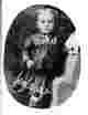 Bertha Leona <I>Stewart</I> Bodily