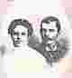 Edith Electa <I>Stewart</I> Gray