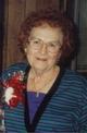 Irene Sebok