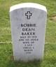Bobbie Dean Baker
