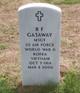 Profile photo:  B F Gasaway