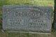 William De Groot