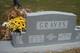 Profile photo:  Betty Ann <I>Clouse</I> Graves