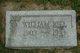 William Kiel