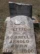 Effie Arnold