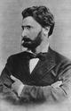 Photo of Joseph Pulitzer