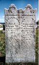 Anna Mary <I>Berninger</I> Eckenrode