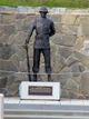 Profile photo:  11th Airborne Memorial