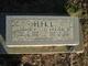Grace F Hill