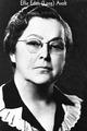 Profile photo:  Effie Edith <I>Long</I> Avolt