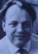 Profile photo:  Claude Génetay