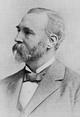 Profile photo:  A. W. Lawton, Sr