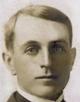 Abner Morton Williams