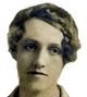 Ella Louise <I>Thies</I> Williams