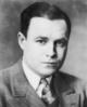 James Howard McGrath