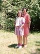 Ruby Lee <I>Bagley</I> Cauley