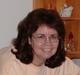 Linda Tubesing