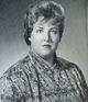 Judith Dolan