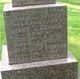 Col George Sumner Burnham