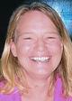 Kathy <I>Stinner</I> Wright