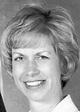 Profile photo:  Donna L. Bickham