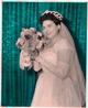 Gloria Marie <I>D'Alessandro</I> Bodell
