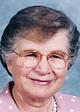 Dorothy Wylene Jenkins