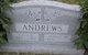Teresa Marie <I>Gosek</I> Andrews