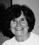 Profile photo:  Paula <I>Roberts</I> Abbott