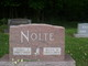 John Jacob Nolte