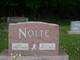 Ruth Marie <I>Bussen</I> Nolte