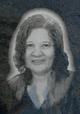 Nellie Agnes Gobert