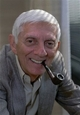 Profile photo:  Aaron Spelling