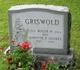 Annette R. <I>Soukey</I> Griswold