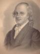 Benjamin Ellicott