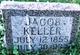 Jacob Keller, Jr