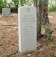 Ingliss Frederick Roundtree