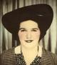 Ruth Viola <I>White</I> Greenwood