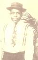 Roosevelt Payne