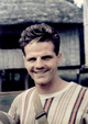 Profile photo:  Jim Elliot