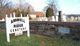 Amwell Ridge Cemetery