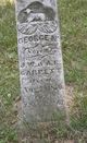 George N. Garrett