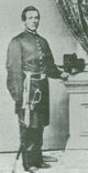 Profile photo: Lieut Amos Churchill, Sr