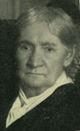Almeda Dodge