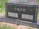 Thomas Theodore Smith